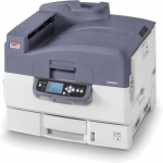 Led printers (Enterprise)